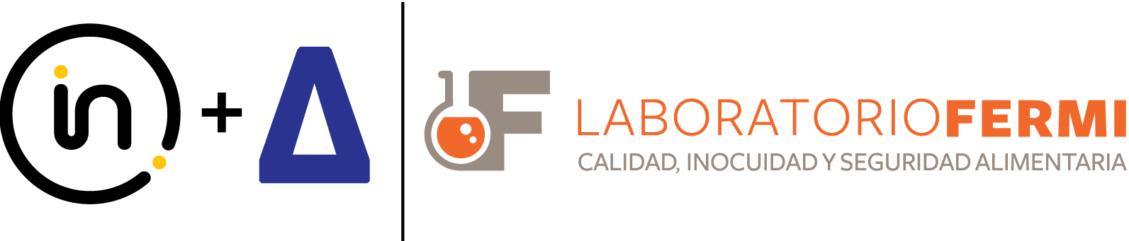Intertek + ABC Analitic Laboratorio Fermi